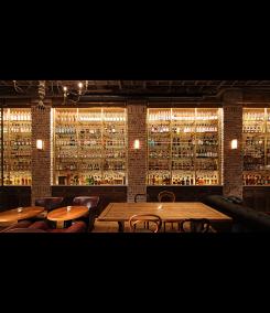 Tokyo Whisky Library Whisky Seminar
