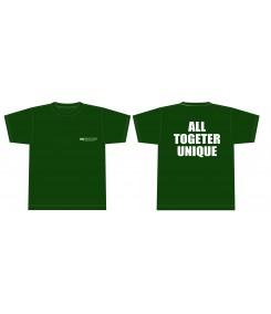 ソサエティ オリジナルTシャツ サイズ:M